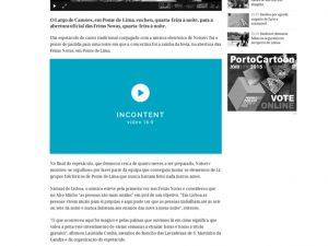 aplicacao_incontent_jn