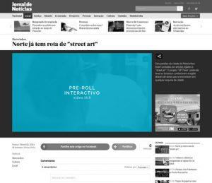 aplicacao_pre_roll_interactivo_jn