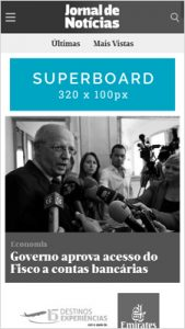 aplicacao_superboard_mobile_jn