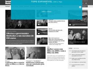 aplicacao_topo_expansivel_jn