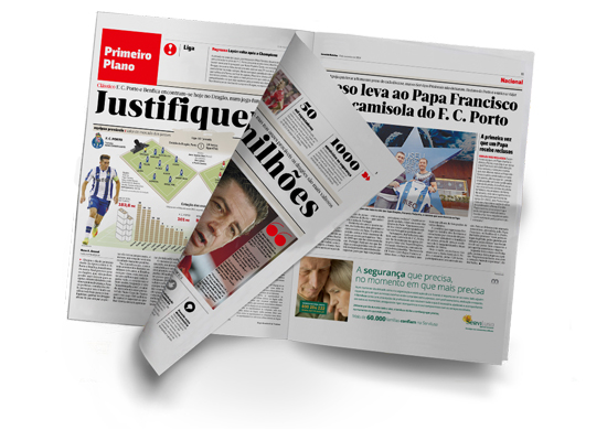 marcas_imprensa_jn