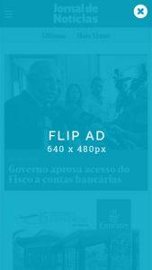 aplicacao_flip_ad_mobile_jn