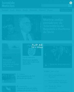 aplicacao_flip_ad_tablet_jn