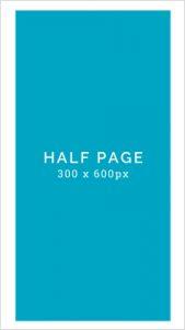 aplicacao_halfpage_mobile_jn
