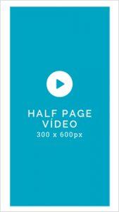 aplicacao_halfpage_video_mobile_jn