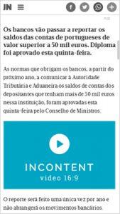 aplicacao_incontent_mobile_jn