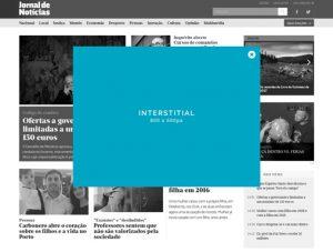 aplicacao_interstitial_jn