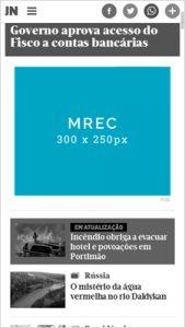 aplicacao_mrec_mobile_jn