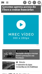 aplicacao_mrec_mobile_video_jn