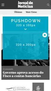 aplicacao_pushdown_mobile_jn