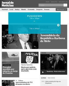 aplicacao_pushdown_tablet_jn