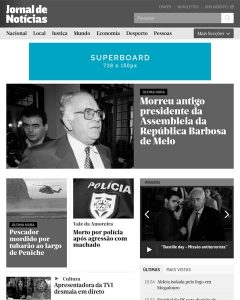 aplicacao_superboard_tablet_jn