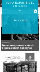 aplicacao_topo_expansivel_mobile_jn